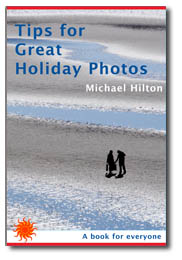 Tips for Great Holiday Photos by Michael Hilton