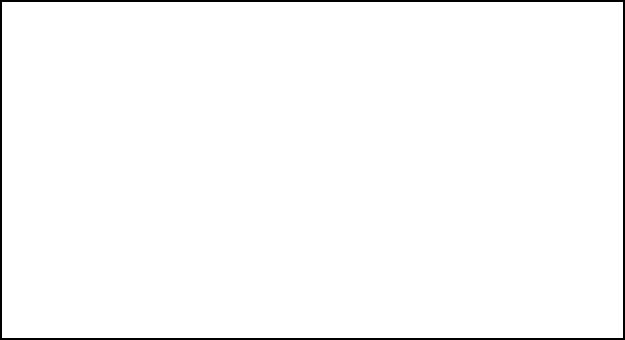 The Wordpress White Screen Of Death Michael Hilton